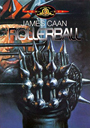 Rollerball 1975